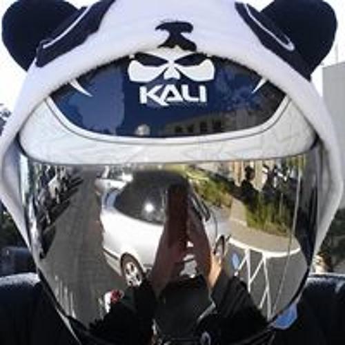 Zack Waka Waka Kondo's avatar