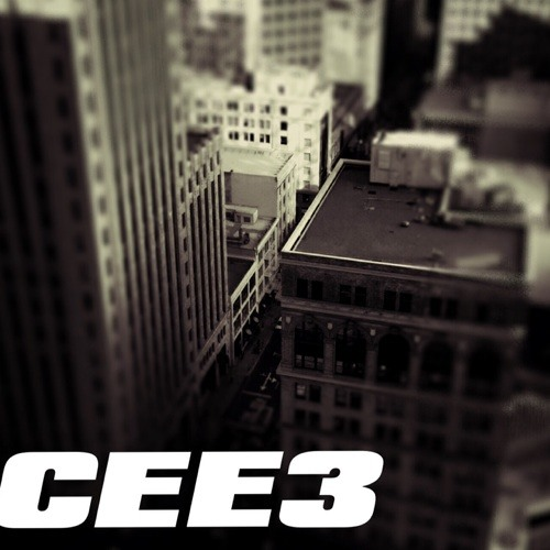 CEE3's avatar