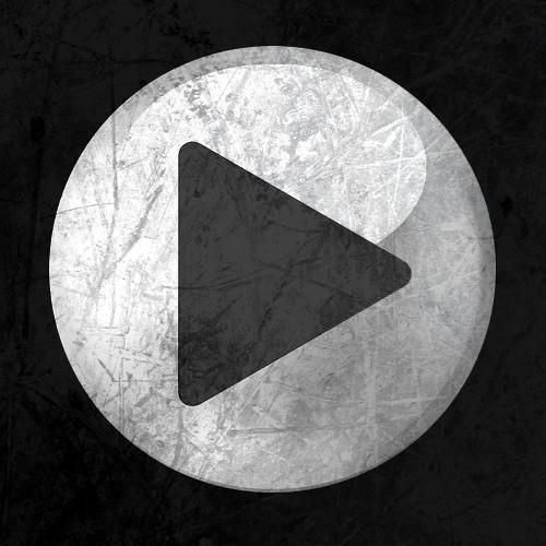 iPlay Digital's avatar