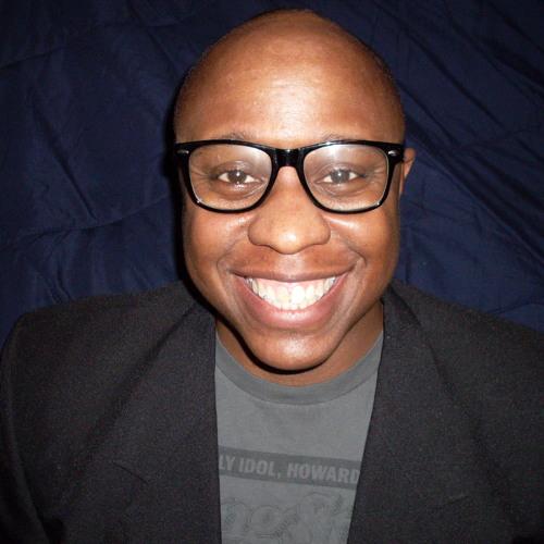 James Stephen Chandler's avatar