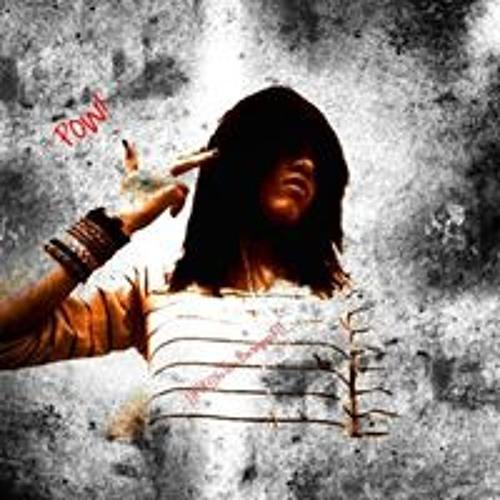 Cassie Baez 1's avatar