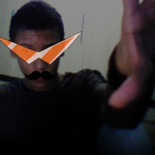 Alan Sp 1's avatar