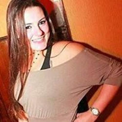Julia Monteiro 14's avatar