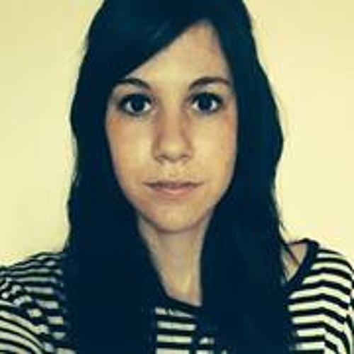 Mardirossian Audrey's avatar