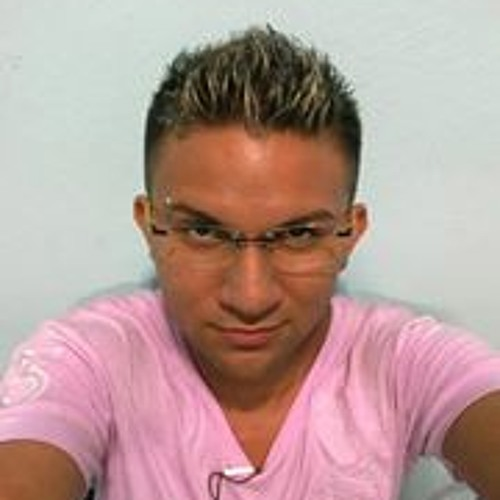 Caio Vaz 3's avatar
