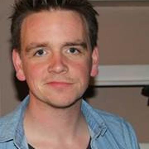 David Dunwell 1's avatar