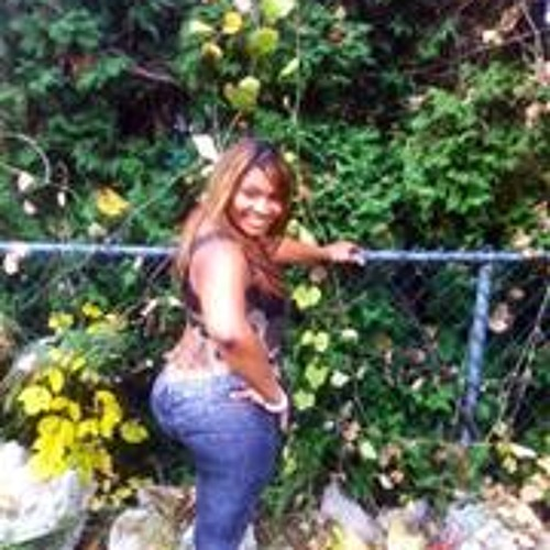 Chula Rodriguez 1's avatar