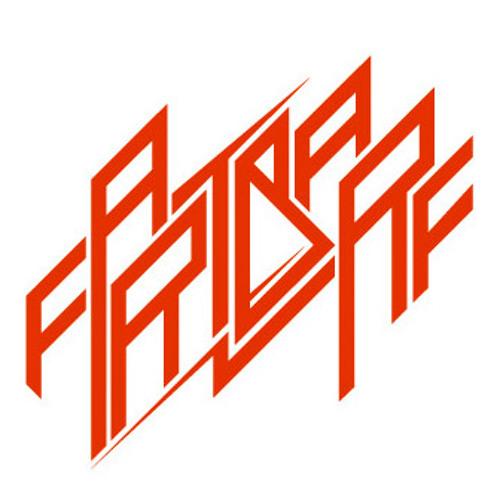 fartbarf's avatar