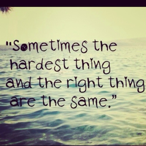 Tana-Grace's avatar