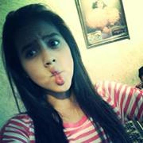 Jenifer LOpeez's avatar