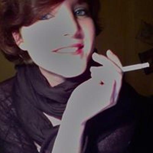 Francesca Heathcote Sapey's avatar
