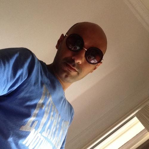 Nabi's avatar