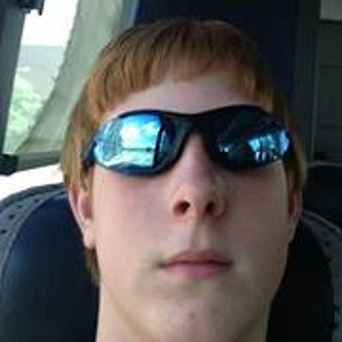 Bryce Herrin 1's avatar