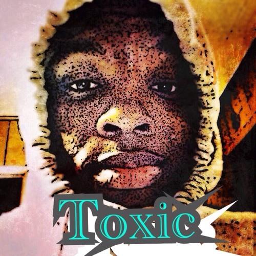_Toxic's avatar
