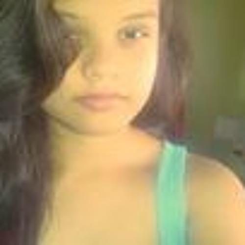 Sarika Singh 3's avatar