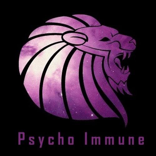 Psycho Immune's avatar