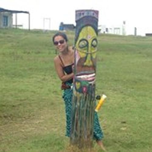 Jennifer Masotti Droguett's avatar