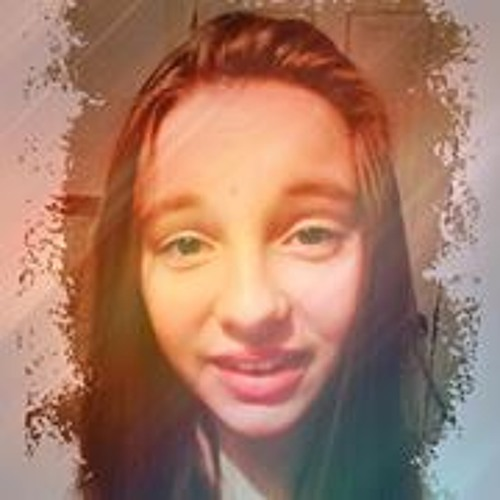 Skylar Jane Bartlebaugh's avatar