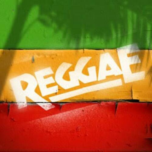 reggaecristiano's avatar