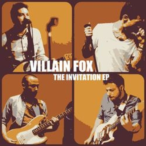 villainfox's avatar
