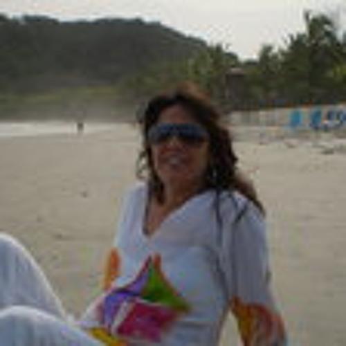 Pamela Abreu 3's avatar