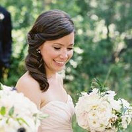 Blythe Olson 1's avatar