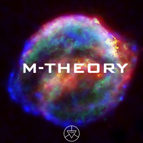 M-Theory_Music's avatar