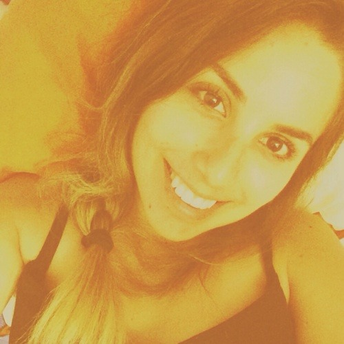 SandraGuzman's avatar