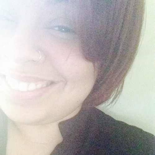 Cassandra Lonzo's avatar