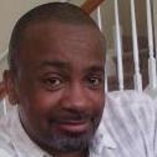 Ricky L. Johnson, Sr.'s avatar