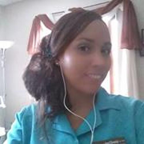 Sylvia Rivera 13's avatar