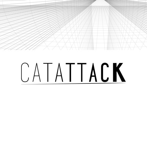Joy Electric - The White Songbook (Catattack Remix)