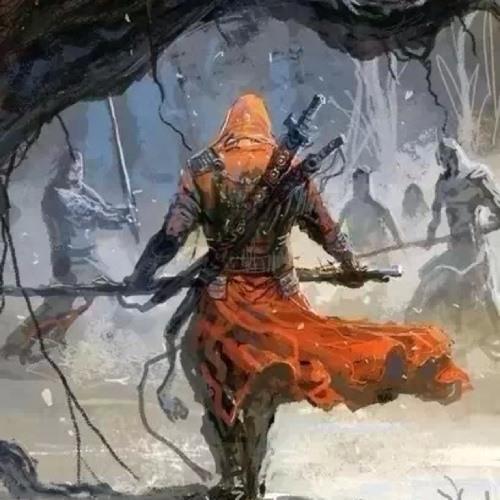 DBauve117's avatar