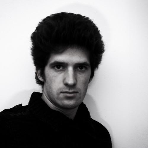 Ray O'Neill's avatar
