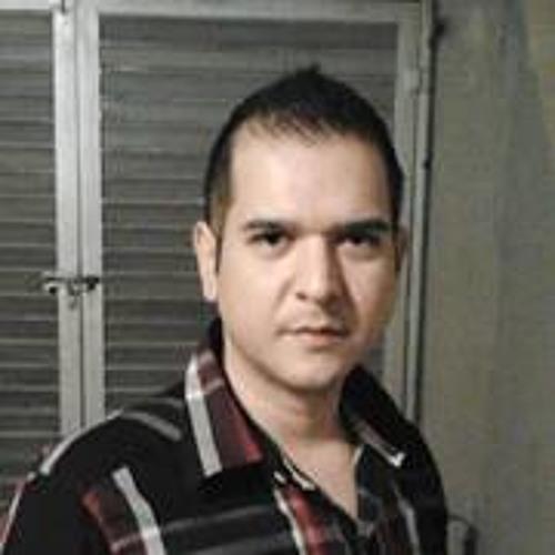 Manuel Montemayor's avatar