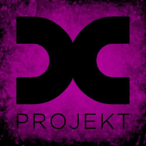 DC PROJEKT's avatar