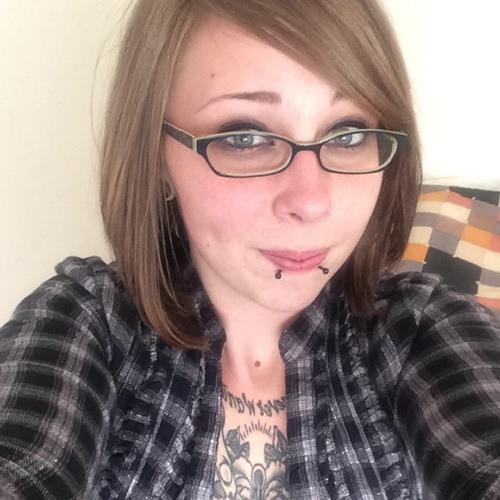 hxccupcake's avatar