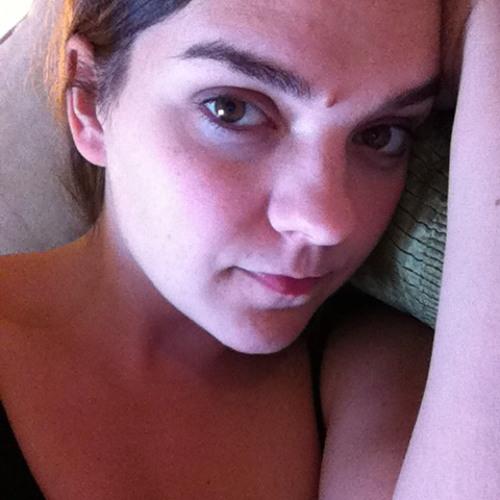 mountaincitygirl's avatar