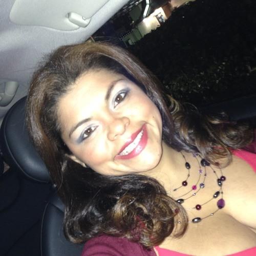 xio34's avatar