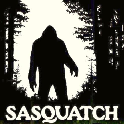 (sasquatch)'s avatar