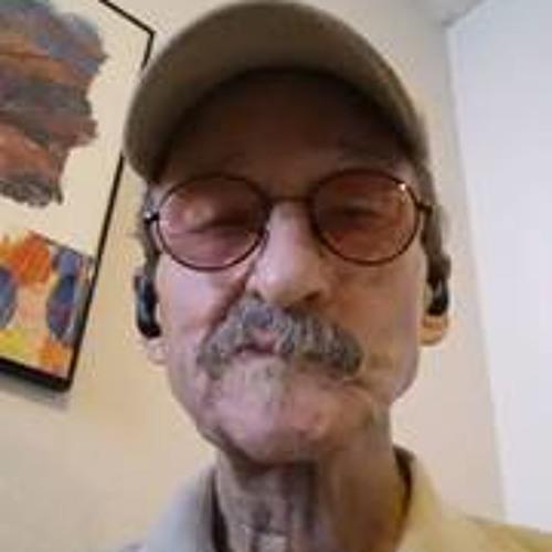 Jack Lindley 2's avatar