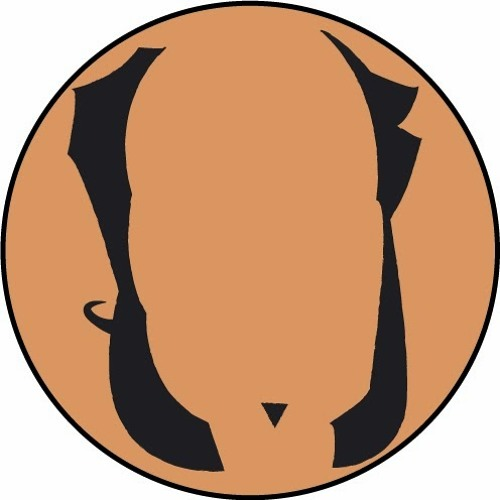 muttonchopproduction's avatar