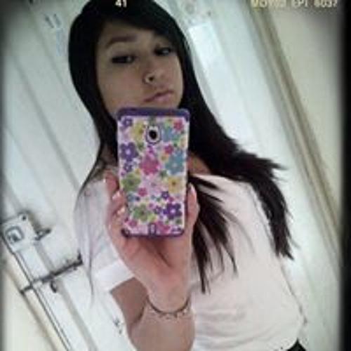 Diana Pira 1's avatar