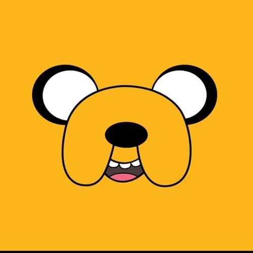 teej's avatar