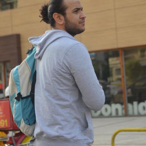 Guliador Nader Shabana's avatar