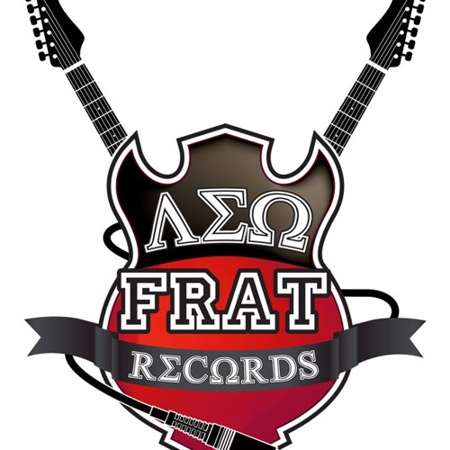 FratRecords's avatar