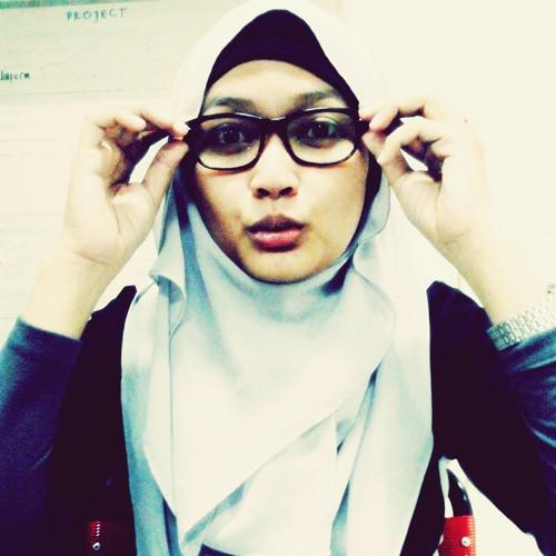 destasia_'s avatar