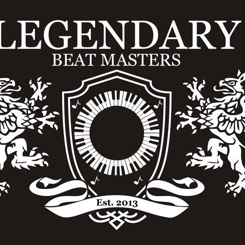 LEGENDARY BEAT MASTERS's avatar