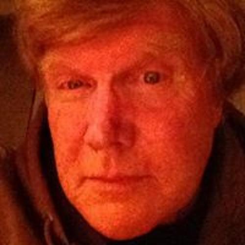 Robert Floyd Stevens's avatar