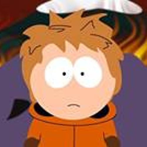 jacob zamorano's avatar